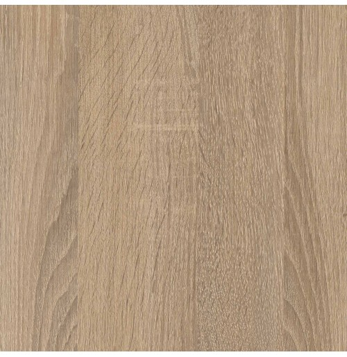Somona Oak Conti Board