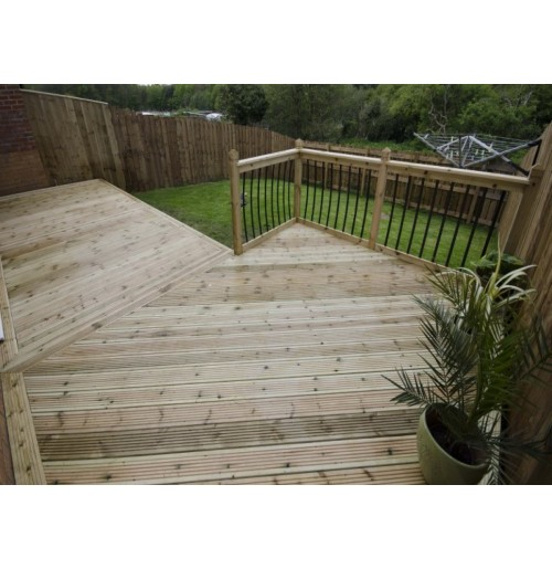 Decking board for Cheap decking boards uk