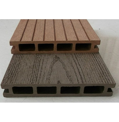 Composite decking kits for Cheap decking boards uk