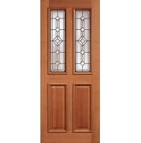 """LPD Doors """"Derby Leaded"""" (External)"""