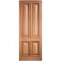 "LPD Doors ""Islington"" (External)"