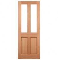 "LPD Doors ""Malton"" Unglazed"