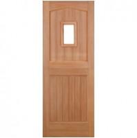 """LPD Doors """"Stable 1L"""" (External)"""