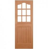 """LPD Doors """"Stable 9L door""""  (External)"""
