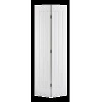 """LPD Doors """"Mexicano Bi-Fold"""""""