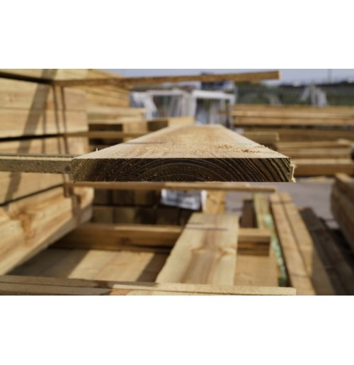 Fence boards for Cheap decking boards uk