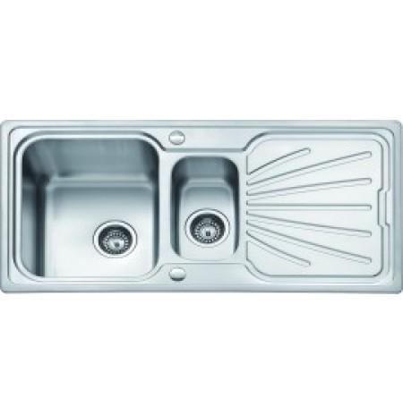 Discount diy Linen sink