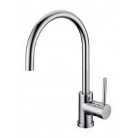 Kitchen tap EL0017/18