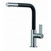 Kitchen tap EL00033/34/35