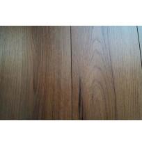 Century Oak Braun Laminate flooring