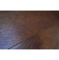 Engineered Oak Laminate flooring