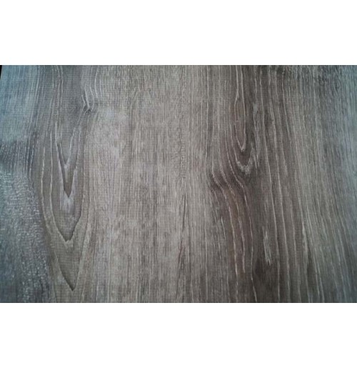 Grey Oak laminate flooring