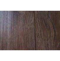 Oak Golden textured 12mm laminate flooring