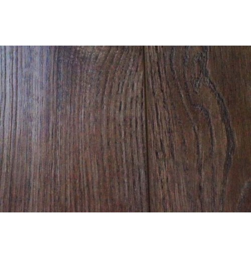 Oak Golden textured 12mm laminate flooring