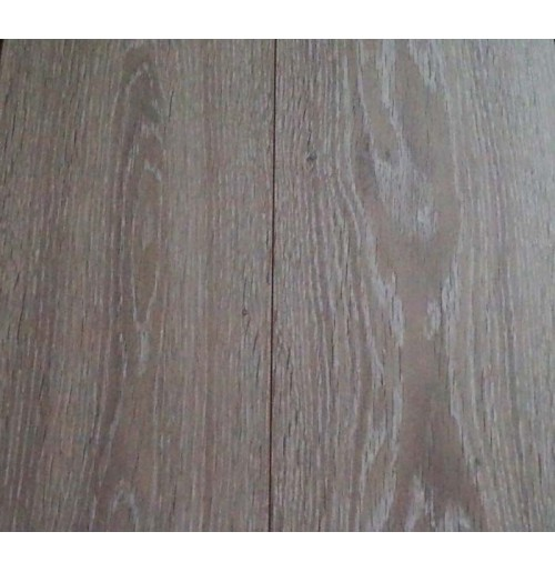Strassbourg Oak laminate flooring