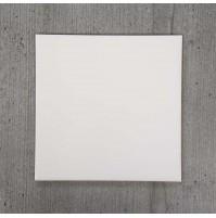White tiles 15cm x 15cm  (BCT)