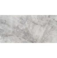 Cameo Silver tile (BCT)
