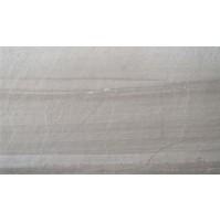 Rivoli Light Grey Tile (BCT)