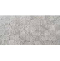 Rustic Stone squares Grey (BCT)