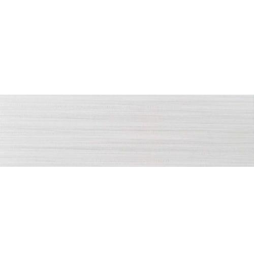 Sea grass light Grey Tile (BCT)