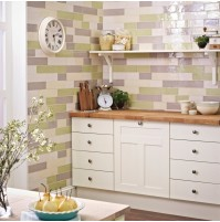 Laura Ashley Artisan range