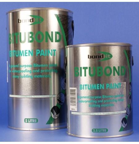 Bitumen Paint