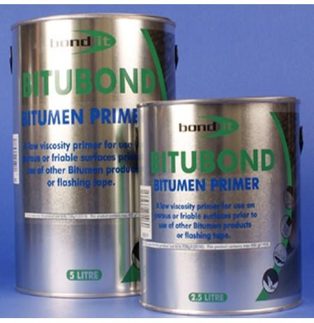 Bitumen Primer