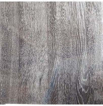 Blackwood Cladding