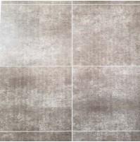 Graphite Tile Cladding