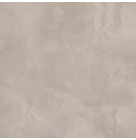 Pergammon Marble Cladding