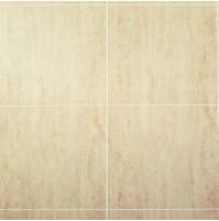 Travetine Tile Cladding