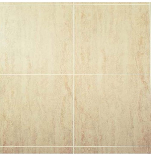 Travetine Tile Cladding