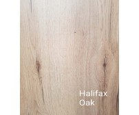 Halifax Oak worktop