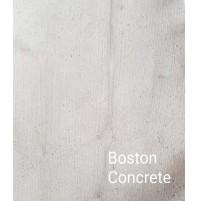 Boston Concrete worktop