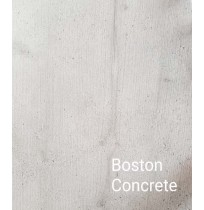 Boston Concrete worktop