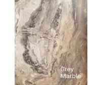 Grey Marble Worktop