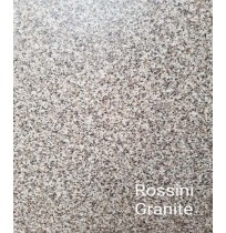 Rossinni Granite Worktop