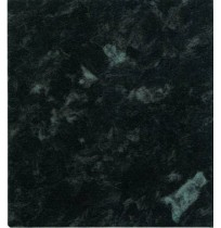 Everest Matt Worktop        3m x 60cm x 38mm
