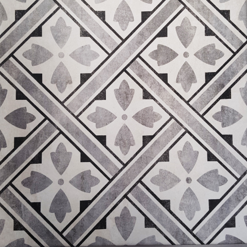 catalog/Products-main/Tiles/LA Tiles/LA mr jones charcoal1.jpg