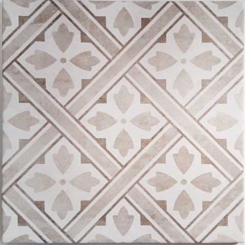catalog/Products-main/Tiles/LA Tiles/LA mr jones dove grey2.jpg