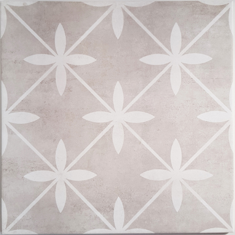 catalog/Products-main/Tiles/LA Tiles/LA wicker dove grey.jpg